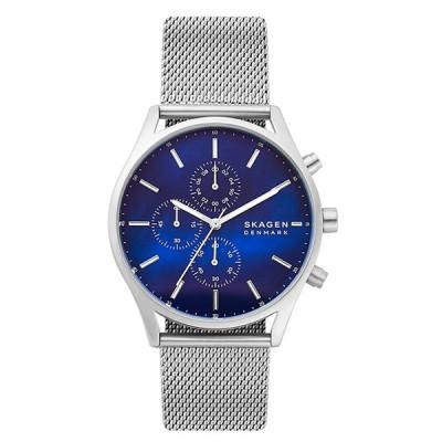 スカーゲン 時計 SKAGEN メンズ 腕時計 Holst SKW6652