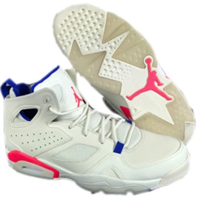 ジョーダン フライトクラブ 91 Jordan Flight Club '91 ナイキ メンズ スニーカー バスケ シューズ 白 ホワイト●shs315