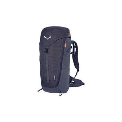 Salewa Unisex's ALP MATE 36 Backpack, Blue, UNI