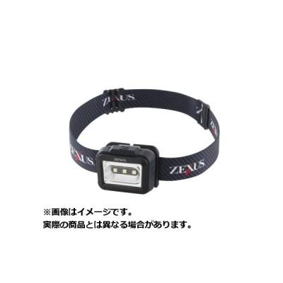 冨士灯器 ZEXUS 用品 LEDヘッドライト ZX−155