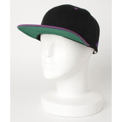 帽子 キャップ AJD/別注AJD CAP
