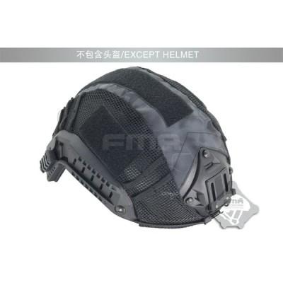 FMA Maritime ヘルメットカバー TYPHON テュポン タイフン