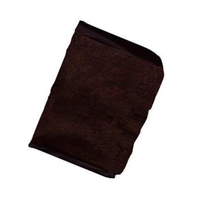洗えるカバー 単品 Puff パフ Lサイズ 4色 人をダメにする ふわもこ ビーズクッション 替えカバー クッション カウチ ソファ 座布