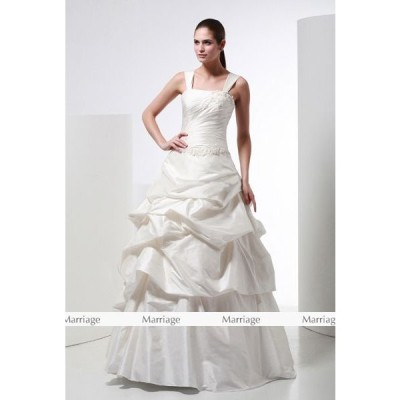 DA8143  ウェディングドレス  ウエディングドレス
