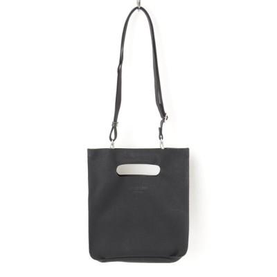 MAISON mou / 【amplee/アンプル】 PACK WOMEN バッグ > ショルダーバッグ