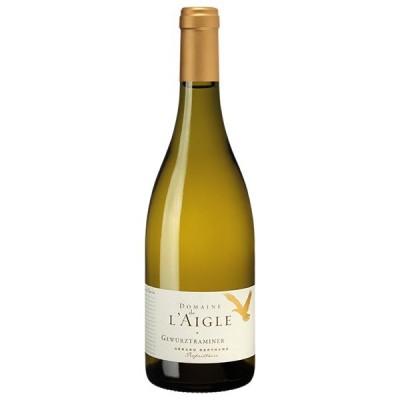 赤ワイン ジェラール ベルトラン ドメーヌ ド レイグル ピノ ノワール 750ml エノテカ wine