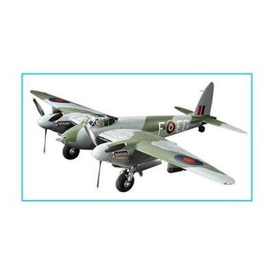 タミヤ 1/32 エアークラフトシリーズ No.26 イギリス空軍 デ・ハビランド モスキート FB Mk.VI プラモデル 603