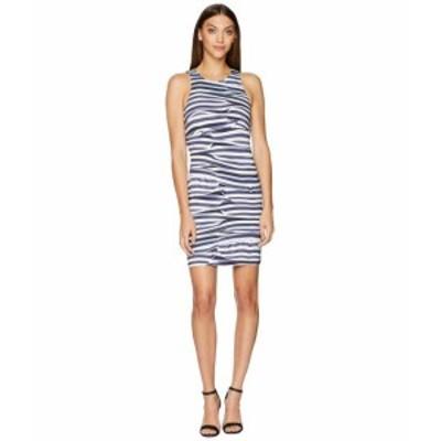 Nicole Miller ニコルミラー ドレス 一般 Mini Dress