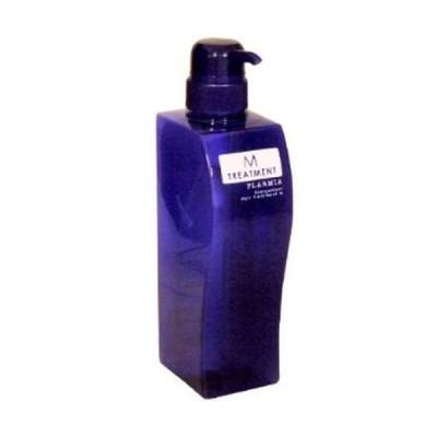 ミルボン プラーミア エナジメント ヘアトリートメント M 専用空ボトル 500gサイズ