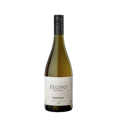 ■ フェリーノ シャルドネ メンドーサ [2018] [ 白 ワイン アルゼンチン メンドーサ  ]
