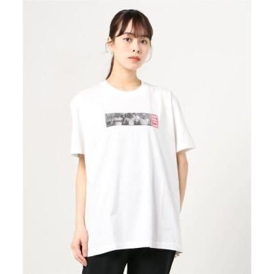 tシャツ Tシャツ GOOD ROCK SPEED(グッドロックスピード)LIFE TEE / WOMEN'S Tシャツ