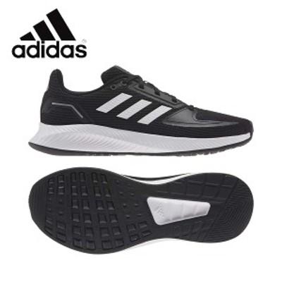 adidas アディダス CORERUNNER W コアランナー トレーニングシューズ レディス