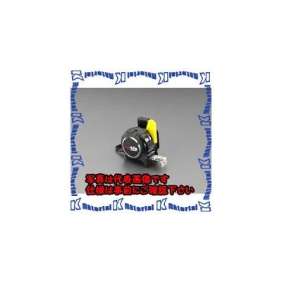 【代引不可】【個人宅配送不可】ESCO(エスコ) 25mmx5.0m メジャー(ストロングテープ・ホルダー付) EA720JJ-350 [ESC049179]