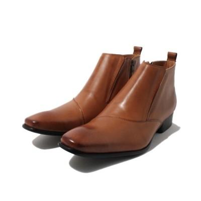 ブーツ SARABANDE / ビジネスブーツ(7777)_mns