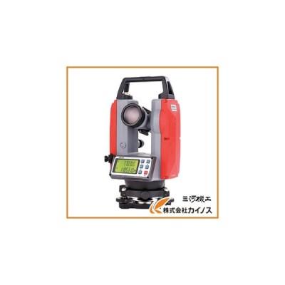 (廃番)ペンタックス 電子セオドライト ETH-520C  ETH520C  ETH—520C