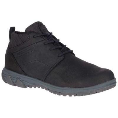 メレル メンズ シューズ ブーツ All Out Blaze Hiking Boots