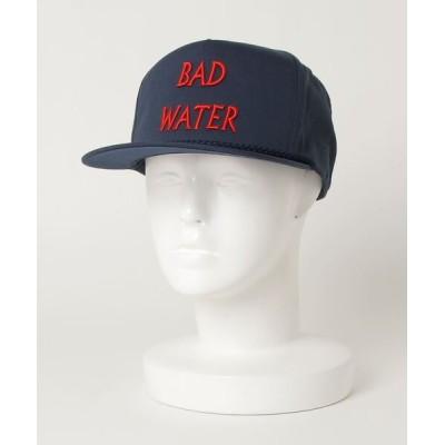 UNCUT BOUND / NAISSANCE(ネサーンス)/WATCH CAP ウォッチニットキャップ MEN 帽子 > キャップ