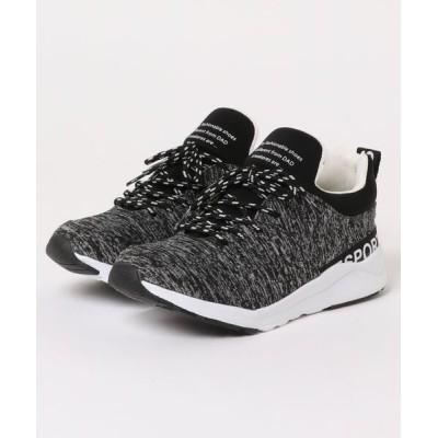 Xti Shoes / 【BCC】ロゴ入り軽量ハイテクスニーカー WOMEN シューズ > スニーカー
