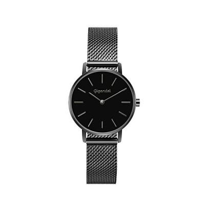 Gigandet -  Watch - G36-010 並行輸入品