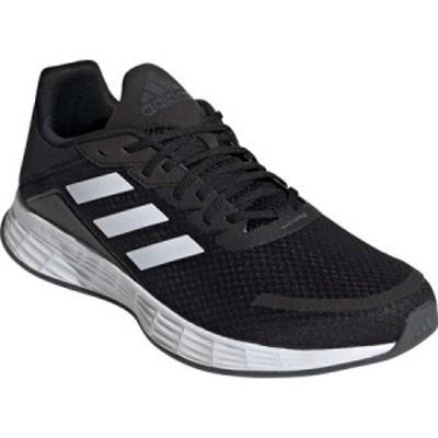 アディダス adidas メンズ ランニング・ウォーキング スニーカー シューズ・靴 Duramo SL Running Sneaker Core Black/FTWR White/Grey S