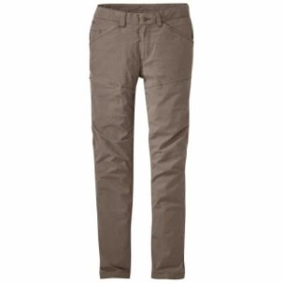 outdoor-research アウトドア リサーチ アウトドア 男性用ウェア ズボン outdoor-research wadi-rum-pants-long