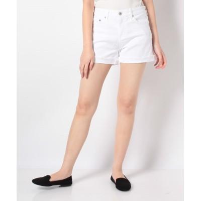 【AG Jeans】 HAILEY WHITE2 レディース メーカー指定色 27 AG Jeans