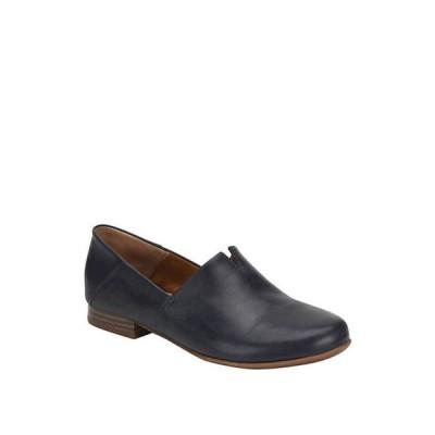 ビーオーシー レディース パンプス シューズ Suree Slip On Shoes