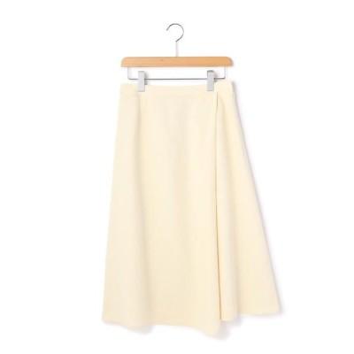 KORET/コレット majotae スカート オフホワイト 11