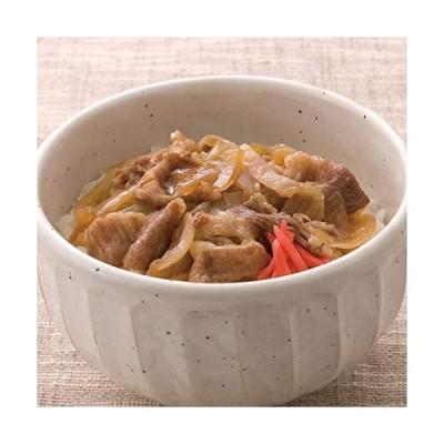 大栄食品) 飛騨牛牛丼の具 180g