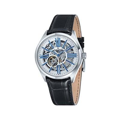 Thomas Earnshaw Armagh Men's Watch ES-8037-02 並行輸入品