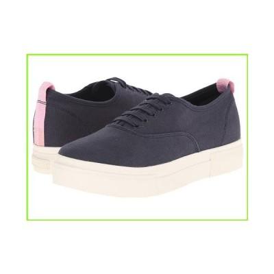 Steve Madden Babe スティーブマッデン Sneakers & Athletic Shoes WOMEN レディース Navy