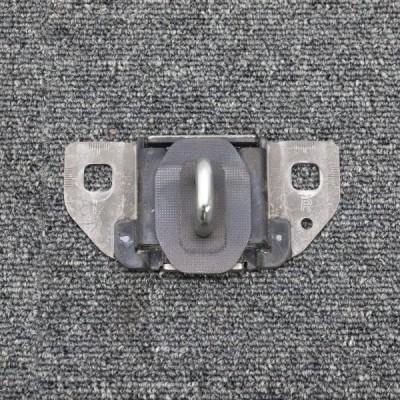 [M-24]ベンツ C63 S AMG エディション1 リアゲートストライカー A1667401800 S205 W205 中古