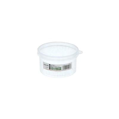 ハイパック丸S-60(490ml) CD:031030