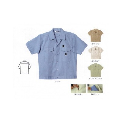 Gシャツ 504 トップクラウン