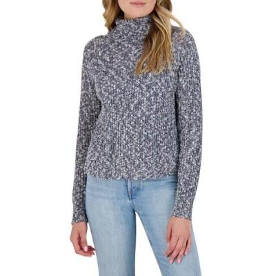 ビービーダコタ レディース ニット・セーター アウター Warm Factor Sweater