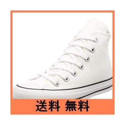 [コンバース] スニーカー オールスター 100 カラーズ HI