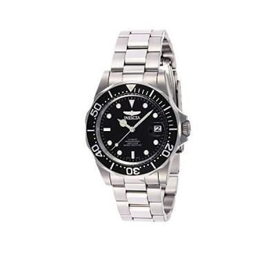インビクタ Invicta Pro Diver メンズ腕時計 ケース40mm 8926
