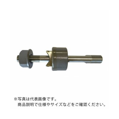 西田 標準角刃物30角 ( TP-KP30X30 ) (株)西田製作所