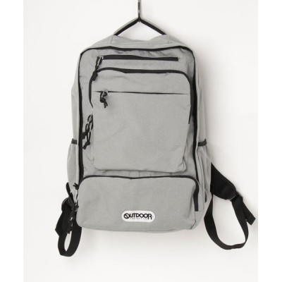 OUTDOOR PRODUCTS / TRAVEL PACK バックパック MEN バッグ > バックパック/リュック
