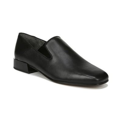 フランコサルト サンダル シューズ レディース Franco Sarto Mercy Leather Loafer -