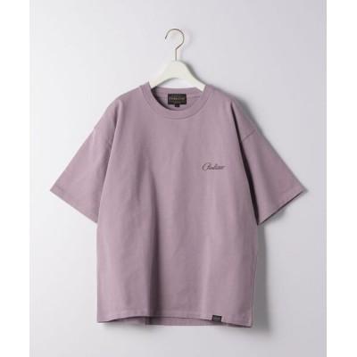 green label relaxing / [ ペンドルトン ] ★★SC PENDLETON Back プリント Tシャツ WOMEN トップス > Tシャツ/カットソー