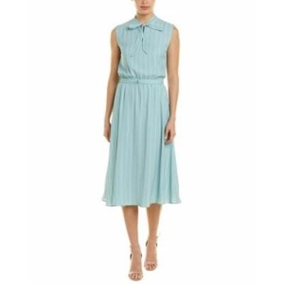 ファッション ドレス Anastasiia Ivanova Nai Lu-Na By A-Line Dress S