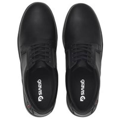 25235 BELFOUR BLACK 600649-0001