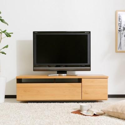 テレビ台 ローボード 120cm おしゃれ テレビボード シンプル 収納 TV台 完成品 国産 日本製 ミニマル ロウヤ LOWYA 会員