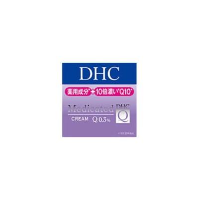 DHC 薬用 Qフェースクリーム SS 20g (4511413306581)