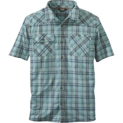 アウトドアリサーチ メンズ シャツ トップス Growler II Shirt