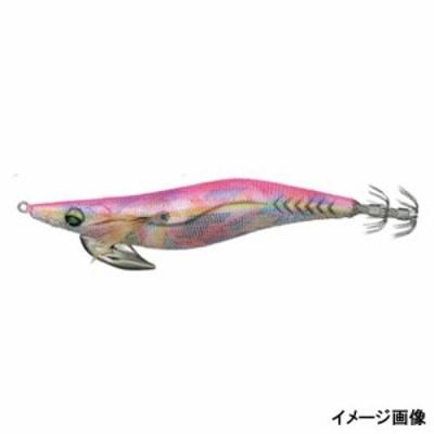 ダイワ エメラルダス ダートII 3.5号 マーブル-ピンク【re1604c06】【ゆうパケット】