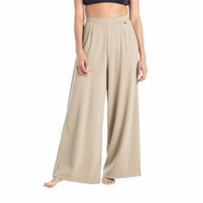 40%OFF セール SALE Roxy ロキシー リブ パンツ PROGRESS パンツ ズボン ボトムス
