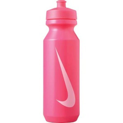 ナイキ NIKE ビッグマウス ボトル 2.0 32oz [容量:976ml] [カラー:ピンクパウ×ホワイト] #HY6003-901 スポーツ・アウトドア