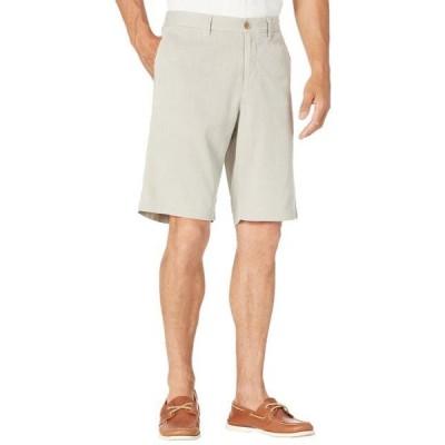 メンズ ハーフパンツ Havana Herringbone Shorts